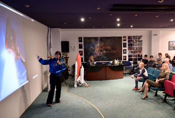 weber-planetarium-zh-foto_-igor-schneeweiss-2.jpg