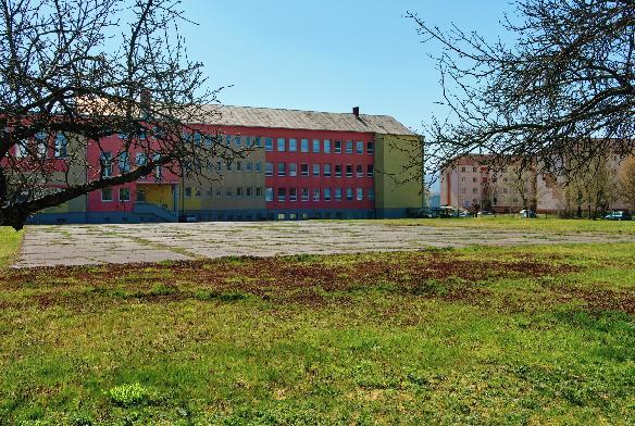 zamena-pozemkov-gymnazium-april-2020.jpg