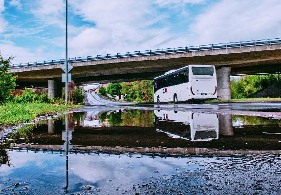 ziar-nad-hronom-zmena-autobusov-od-01062020.jpg