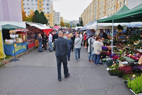 ziarsky-jarmok-2019-ilustr-uzavierka-ulic.jpg