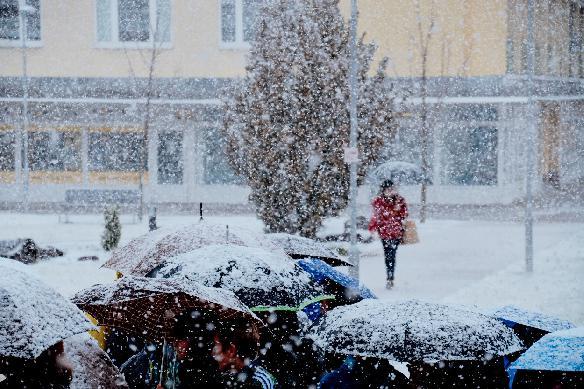 zima-sa-este-nevzdava_februar-2020.jpg