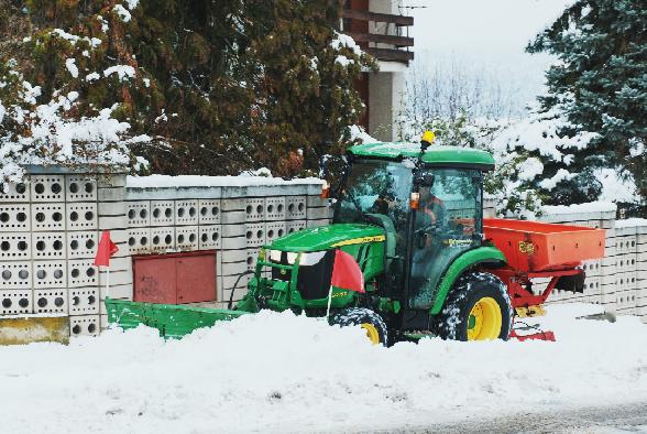 zimna-udrzba-2019-na-zimu-sme-pripraveni.png