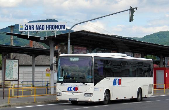 zv-544ce-route-602411-ziar-nad-hronom-tr-slovenskeho-narodneho-povstania-autobusova-stanica.jpg