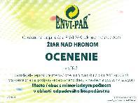 envipak_ocenenie_2011.jpg