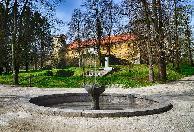 fontana_park.jpg