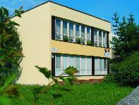 Budova Mestských detských jaslí, Ul. Sládkovičova 2