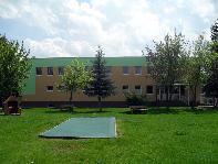 Elokované triedy Ul. Rudenkova č. 1 Žiar nad Hronom 965 01