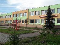 Elokované triedy Ul. Sládkovičova č. 1 Žiar nad Hronom 965 01
