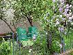 Projekt Intenzifikácia separovaného zberu v Žiari nad Hronom: kompostéry