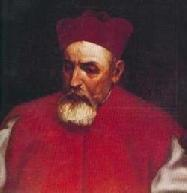 Peter Pázmáň