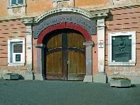 Súkromná obchodná akadémia
