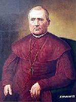Štefan Moyses